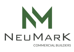 Colorado Commercial Construction Builders