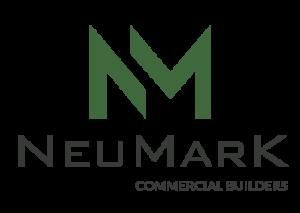 Colorado Commercial Construction Builders